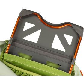 Gregory Alpinisto 35 Backpack Medium, lichen green